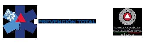 Prevención Total